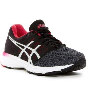 ASICS GEL-Exalt 4 Running Sneaker